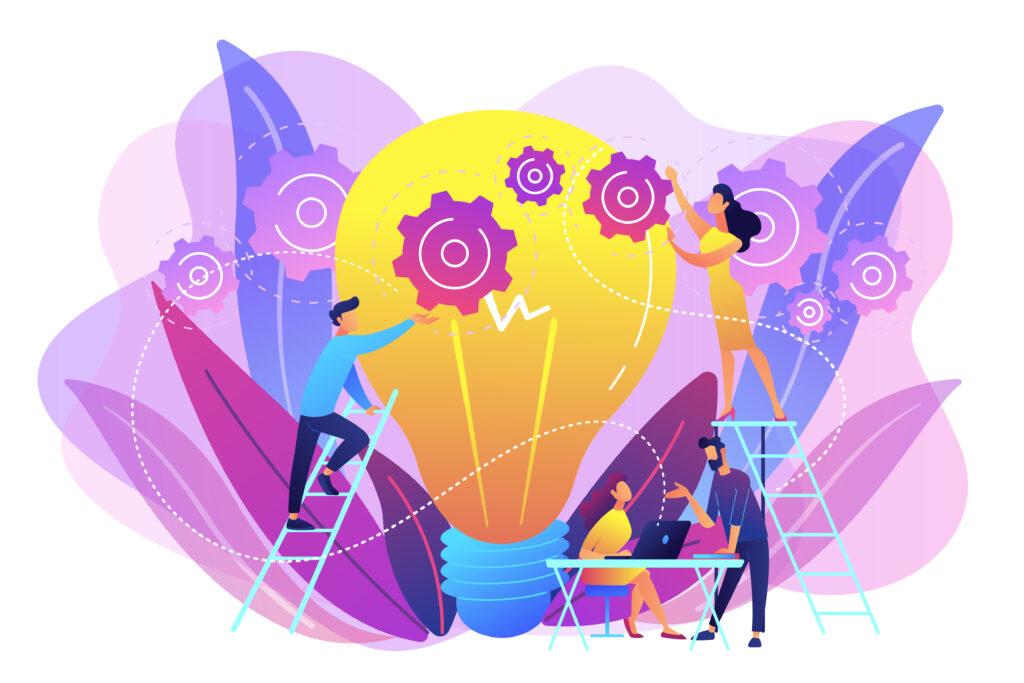 10 business hacks básicos para el 2021