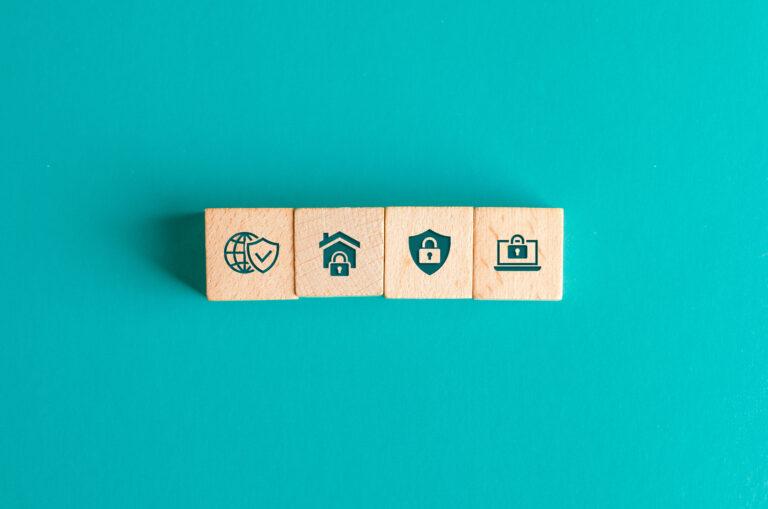 6 consejos esenciales para mantener la privacidad de datos